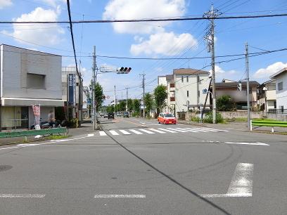 akishima_sangyousupportsquarekousaten