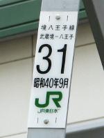 soudentettou_shj31_b1