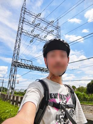 soudentettou_hjm67_selfie