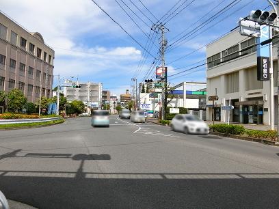 akishima_koukasyougakkoukitakousaten