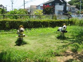 inagi_yamasakikouen