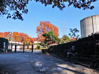tokorozawa_nanbujhousuijyo_a