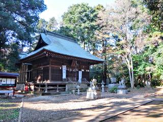 tokorozawa_hatominehachimanjinjya_b