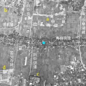 USA-M324-113_kamakurakaidou