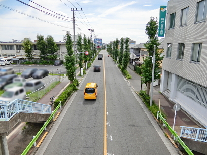 akishima_koukasyougakkoukitakousaten_a