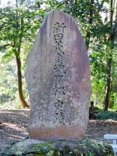 tokorozawa_hatominehachimanjinjya_c