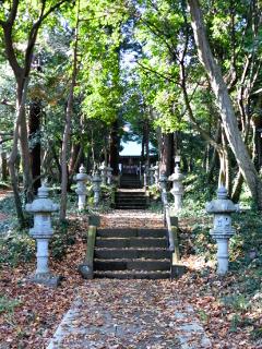 tokorozawa_hatominehachimanjinjya_a