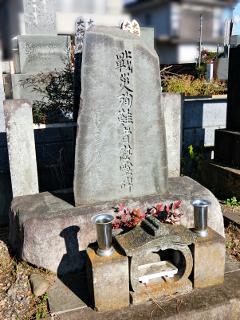 tachikawa_fusaiji_b
