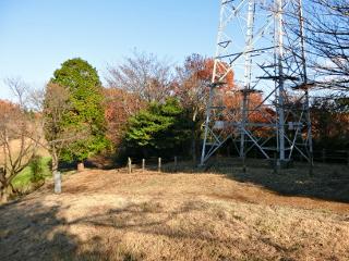 machida_oyamadaryokuchiookubobunen-mnt22