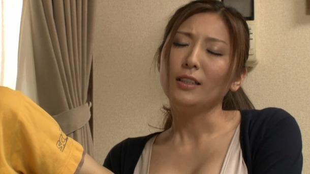 DVDES-730 (26)