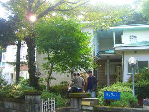 CIMG5098ブログ貸し別荘
