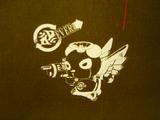 CIMG3085ブログTシャツ