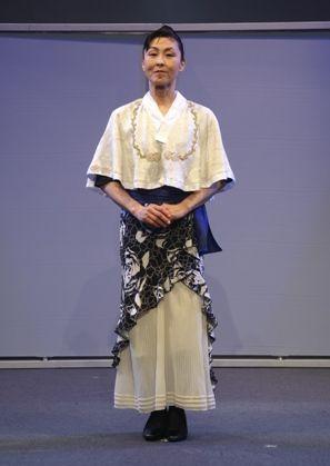 鈴木 寿枝