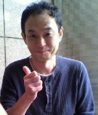 _持田勝久さん