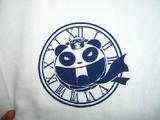 CIMG9300ブログTシャツJU