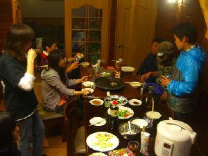 CIMG5121ブログ宴会