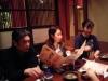 20081127やる気茶屋にて