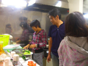 CIMG5113ブログキッチン