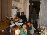 CIMG0689ブログ用忘年会