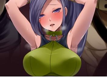 【ドラクエ11】マルティナちゃんのハレンチボインwwwwwwwwww