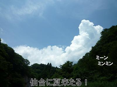 20100719_1