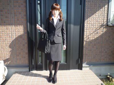 blog1_104010
