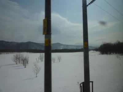 blog8_100219