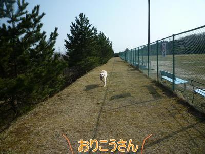 blog2_100321