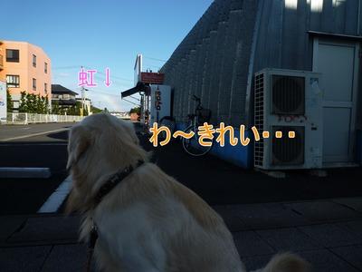 blog3_091118