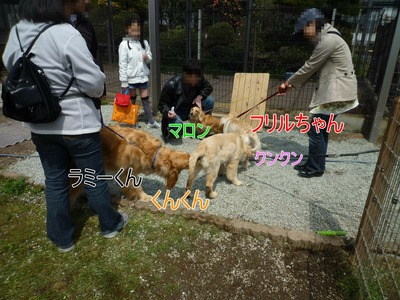 blog3_104018