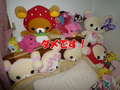 blog4_100326