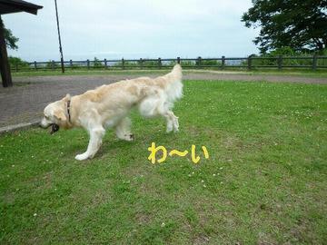 blog3_090720