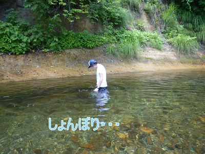20100724_12