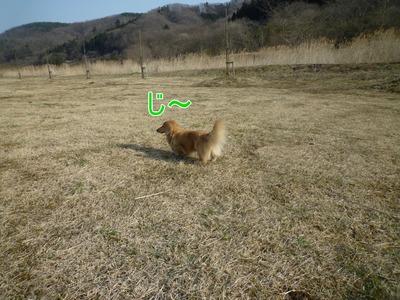 blog2_103022