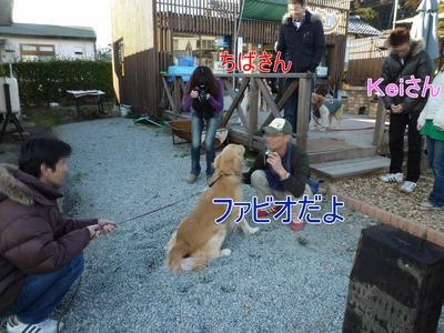 blog7_100125