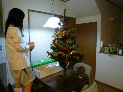 blog1_091220