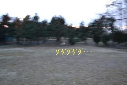 0123_15