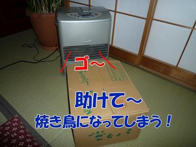 blog3_091122
