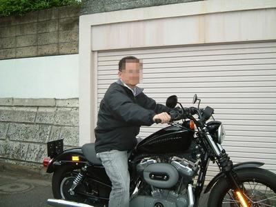 blog2_20100710