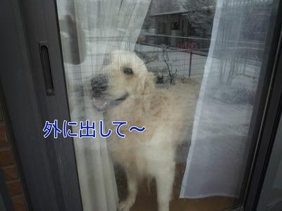 blog2_100417