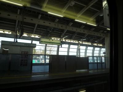 blog3_100219