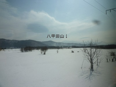 blog7_100219