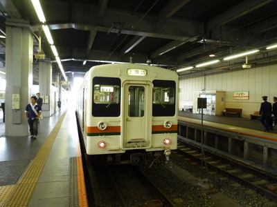 20101009_11