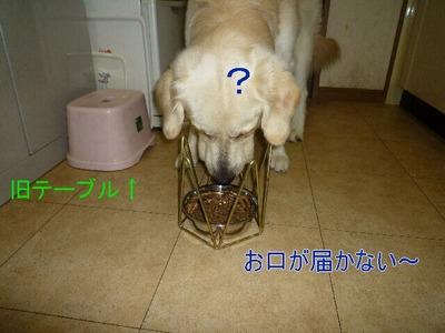 blog2_090825