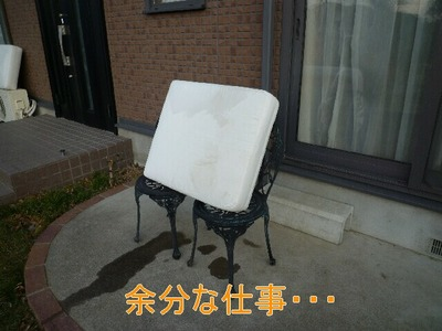 blog4_100119