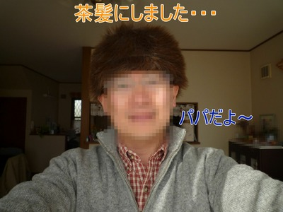 blog2_091126