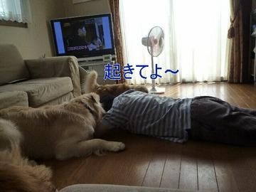 blog2_090815