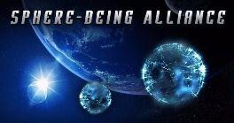 sphere-being2balliance