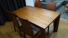 table_s