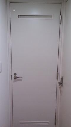 restdoor